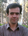 Farhad Saleki